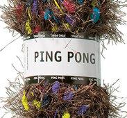 Järbos Ping Pong