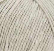 Rico Essential Soft Cotton